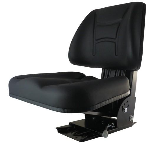 Siedzenie Fotel Dzielone Z Regulacją Do Ciągnika C 330 C 360